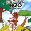 The Exciting Adventures of BOO